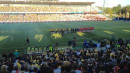 CC Stadium