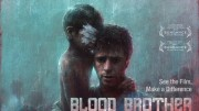 Blood brother charity screening