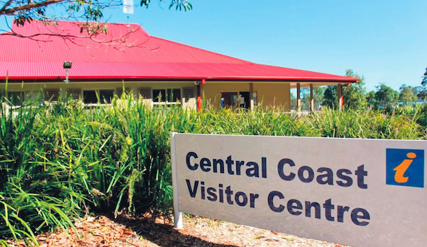 CC Tourism's future in doubt