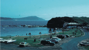 Photo Gostalgia from Gosford Library Local History Archive
