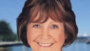 Kathy Smith MP