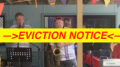 Council Eviction