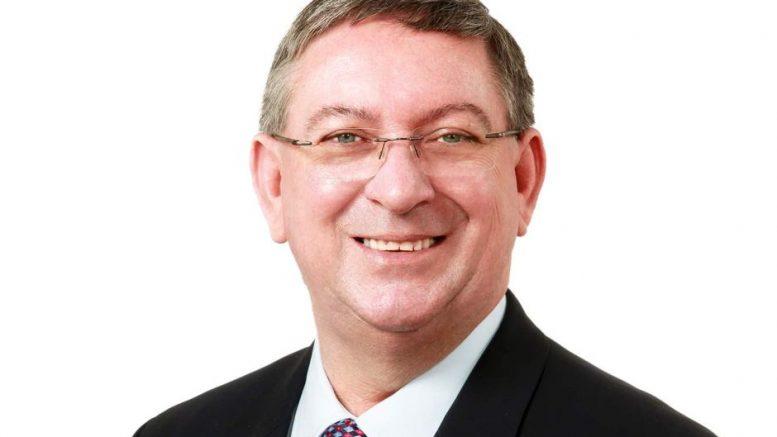 Peter Primrose