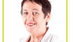 Ms Deborah Warwick
