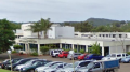 Gosford Private Hospital set to expand