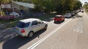 Point Clare School Photo: Google Maps
