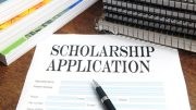 Central Coast Council are offering scholarship assistance
