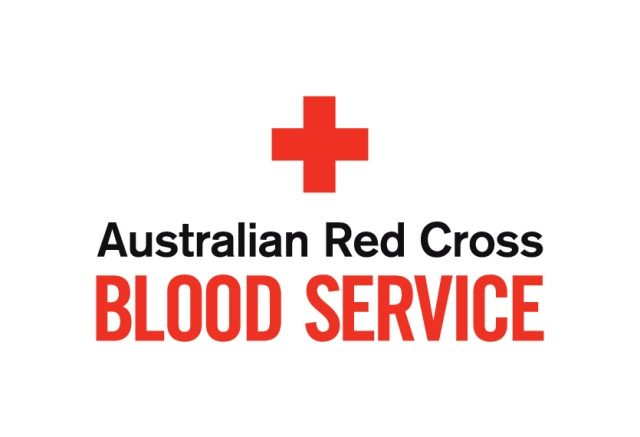 Give blood for Christmas