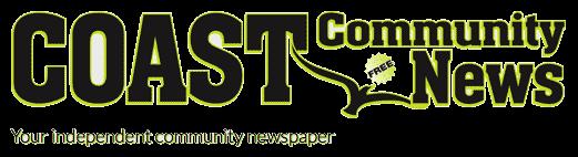 Central Coast Community News