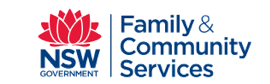 Scholarships for struggling families though FACS