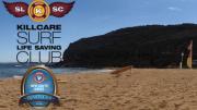 Killcare Surf Life Saving club will host the carnival