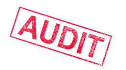 Audit and Risk Committee
