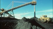 The ACA has called for an inquiry into the coal mine approval processes in NSW.