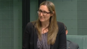 Emma McBride MP for Dobell