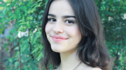 Siena Palmer will perform in the upcoming production of Carmen