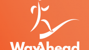 The Way Ahead Association will be holding Anxiety forums on the Central Coast