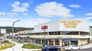 West Gosford Shopping Centre