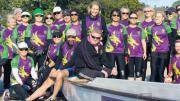 Deepwater Dragon Boat Club