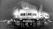 Historic Regal Theatre in Gosford circa 1953