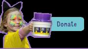 Children's charity Starlight foundation