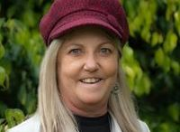 Julie Watson is running as an independant for Budgewoi ward in the September 2017 council elections