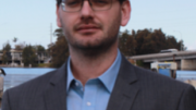 Kyle MacGregor, Labor candidate for Wyong ward