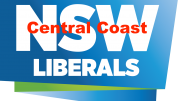 Liberal pre-selections for the Central Coast Council elections