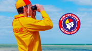 Surf Life Saving Central Coast