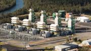 Colongra Power Station