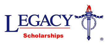 Local Legacy scholarships now open for TAFE studies