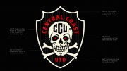 Central Coast United FC have unveiled the Club Crest to be used for our inaugural season in the Football NSW State League Competition for 2018