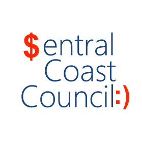 council s investment portfolio on track central coast community news
