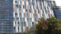 Gosford Hospital Redevelopment - Photo: Satria Dyer-Darmawan