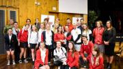 Awards 2017 - image: School Newsletter