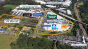 Tuggerah Super Centre due for more redevelopment