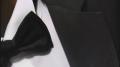 A successful black tie event raised considerable money
