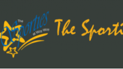 The Sporties at Woy Woy club is looking to merge