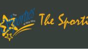 The Sporties at Woy Woy club is looking to merge