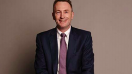 Michael Cassel has been appointed by the NSW Minister for Planning to head up the Central Coast Regional Development Corporation