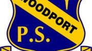 Woodport School Logo