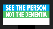 The International Dementia Alliance appeal.