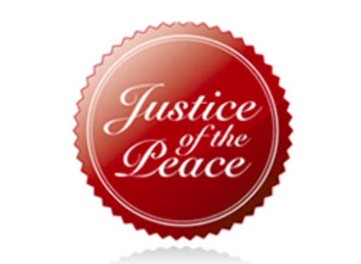 Justice of the Peace conference to be held at Mingara