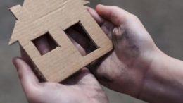 Image: Homelessness NSW