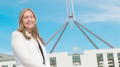 Federal Member for Dobell, Ms Emma McBride, will host Labor's Medicare Taskforce