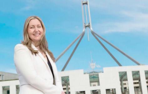 Federal Member for Dobell, Ms Emma McBride, will host Labor's Medicare Taskforce