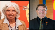 Donella Waters and Prof Maynard will be speaking at the NAIDOC week event in Kincumber