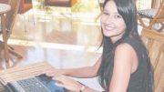 Nexus Smart Hub's Ms Sonia Pansare