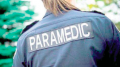 The Central Coast will gain six new paramedics in 2018/19