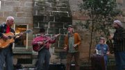 The BluesAngels to play at The Entrance Blues and Jazz festival