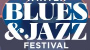 The Entrance Blues & Jazz Festival 2018 kicks of on the event of Friday 13th July though to Sunday 15th